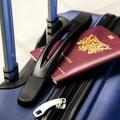 Estate in Puglia senza turisti, perdita da 1 miliardo per il settore