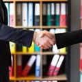 Imprese storiche, passa in giunta regionale un disegno di legge per la loro valorizzazione