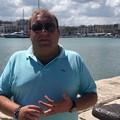 «Potenziare la marineria e i porti della BAT»