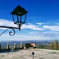 Voler bene all'Italia: la festa dei borghi promossa da Legambiente in diretta Facebook da Poggiorsini