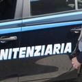 Straordinari Polizia Penitenziaria, approvato emendamento al Decreto ristori