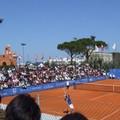 Fed Cup, si avvicina Italia-Taipei