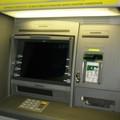 Escalation di furti in Puglia, Poste Italiane blocca gli sportelli automatici