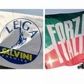 """Elezioni 2021, Lega e Forza Italia: """"Le nostre ragioni"""""""