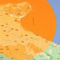 Bat e parte della Puglia in zona arancione? Vox Italia: «Scelta scellerata per l'economia»