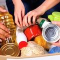 Contributo di solidarietà alimentare, per Minervino pronti 80mila euro