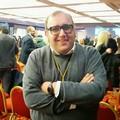 Governo, Fratelli d'Italia BAT pronti a scendere in piazza per tornare al voto