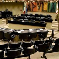 Regionali: diciannove liste a sostegno dei sette candidati Governatori