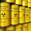 Deposito scorie nucleari, al sit-in di protesta anche Cia Levante