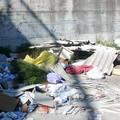 A Minervino Murge 19 fototrappole per vigilare sull'abbandono dei rifiuti
