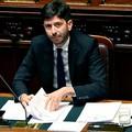 La Puglia diventa zona gialla, da domenica si allentano le restrizioni