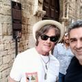 In Puglia pochi stranieri ma è meta preferita di vip italiani