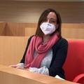 """Nomina Rosa Barone al Welfare, le opposizioni:  """"Gioco di potere """""""