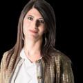 PSR Puglia, Piazzolla: «Gestione inefficiente, a rischio il futuro di migliaia di giovani»