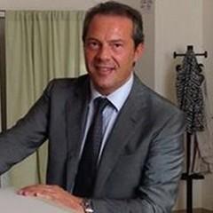 Il Presidente Spina convoca un Consiglio provinciale