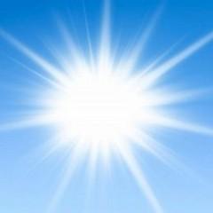 """Torna  """"Caronte """", sabato di nuovo caldo africano"""