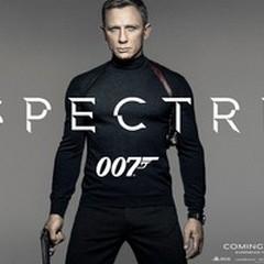 Spectre 007