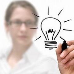 Selezione di Start up innovative