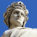 È Dantedì, anche gli studenti di Minervino Murge leggono Dante