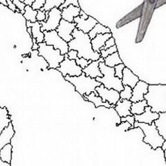 «Il Governo minaccia il commissariamento della Puglia»