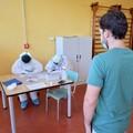 Covid, superata quota 3mila positivi in Puglia. Oggi 241 nuovi casi