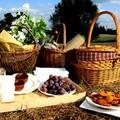 Turismo enogastronomico, traino dell'economia turistica pugliese