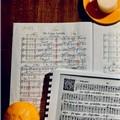 Dopo 450 anni di silenzio tornano a suonare le polifonie vocali di Francesco Antonio Baseo