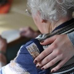 Truffa ad un'anziana di Minervino Murge, tre arresti