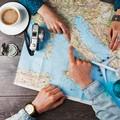 Vacanze 2020 in Puglia, mancano all'appello più di 1 milione di turisti stranieri