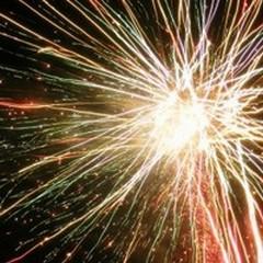Fuochi d'artificio a Capodanno, le indicazioni della sindaca