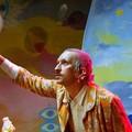 Locus Festival, anteprima a Minervino Murge con Venerus Live