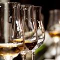 Il Covid blocca l'export di vini e spumanti, perdita da 230milioni