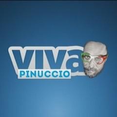 Pinuccio chiama Ventola, candidato al consiglio regionale