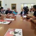 Le Idi Festival, sul palco ad Andria gruppi da Minervino