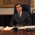 Il Prefetto Sensi saluta la provincia Bat: «Non è un territorio semplice»