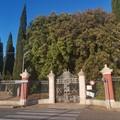Cimitero civico, da oggi in vigore nuovi orari di apertura