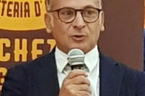 Cesare Troia