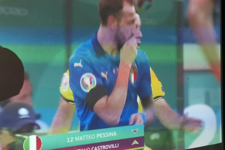 Castrovilli