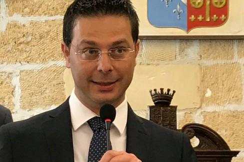 Roberto Morra